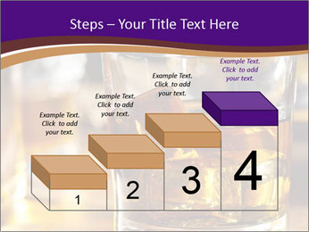 0000073246 PowerPoint Templates - Slide 64