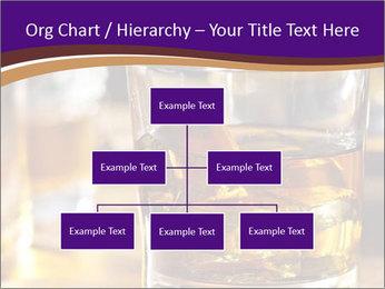 0000073246 PowerPoint Templates - Slide 66