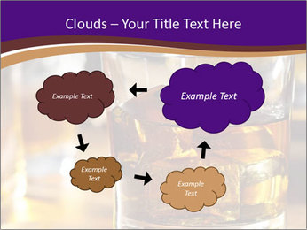 0000073246 PowerPoint Templates - Slide 72