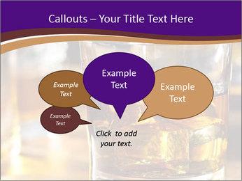 0000073246 PowerPoint Templates - Slide 73