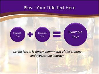 0000073246 PowerPoint Templates - Slide 75