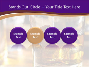 0000073246 PowerPoint Template - Slide 76