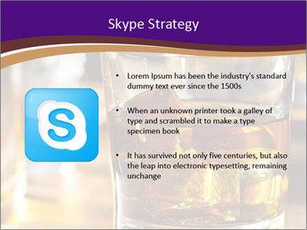 0000073246 PowerPoint Templates - Slide 8