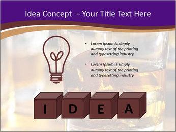 0000073246 PowerPoint Templates - Slide 80