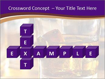 0000073246 PowerPoint Templates - Slide 82