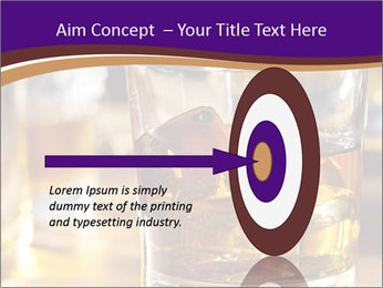 0000073246 PowerPoint Template - Slide 83
