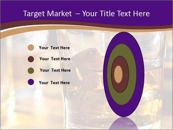 0000073246 PowerPoint Templates - Slide 84