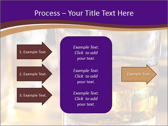 0000073246 PowerPoint Templates - Slide 85