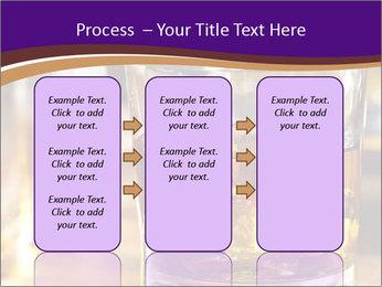 0000073246 PowerPoint Templates - Slide 86