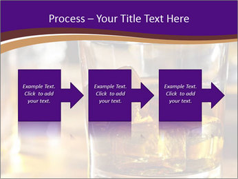 0000073246 PowerPoint Templates - Slide 88