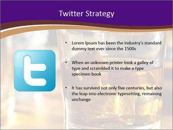 0000073246 PowerPoint Templates - Slide 9