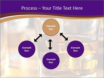 0000073246 PowerPoint Templates - Slide 91