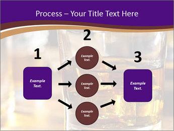 0000073246 PowerPoint Templates - Slide 92