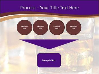 0000073246 PowerPoint Templates - Slide 93