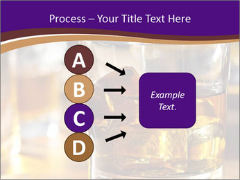 0000073246 PowerPoint Templates - Slide 94