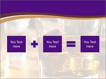 0000073246 PowerPoint Templates - Slide 95