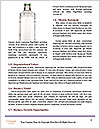 0000073246 Word Template - Page 4