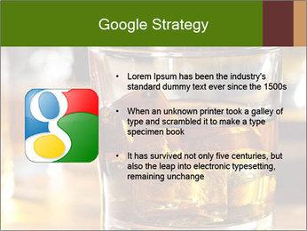 0000073247 PowerPoint Templates - Slide 10
