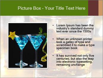 0000073247 PowerPoint Templates - Slide 13