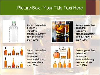 0000073247 PowerPoint Template - Slide 14