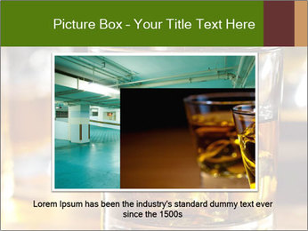 0000073247 PowerPoint Template - Slide 15