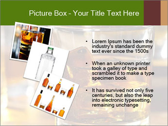 0000073247 PowerPoint Templates - Slide 17