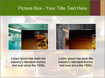 0000073247 PowerPoint Templates - Slide 18