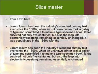 0000073247 PowerPoint Template - Slide 2