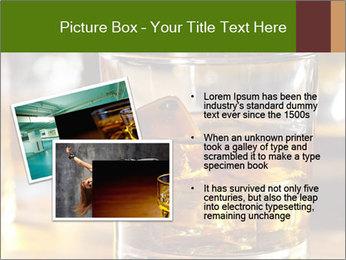 0000073247 PowerPoint Template - Slide 20
