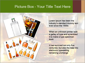 0000073247 PowerPoint Templates - Slide 23