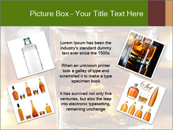 0000073247 PowerPoint Templates - Slide 24