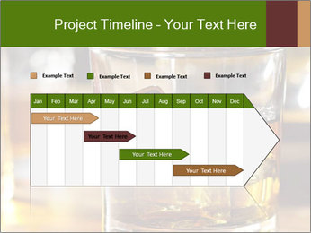 0000073247 PowerPoint Templates - Slide 25