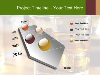 0000073247 PowerPoint Templates - Slide 26