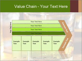 0000073247 PowerPoint Template - Slide 27
