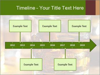 0000073247 PowerPoint Template - Slide 28