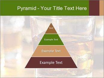 0000073247 PowerPoint Template - Slide 30