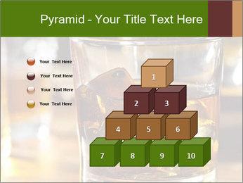 0000073247 PowerPoint Templates - Slide 31