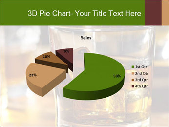 0000073247 PowerPoint Templates - Slide 35