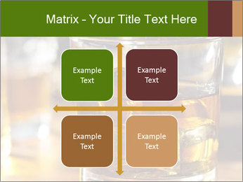 0000073247 PowerPoint Template - Slide 37