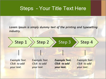0000073247 PowerPoint Template - Slide 4
