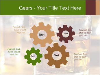 0000073247 PowerPoint Template - Slide 47