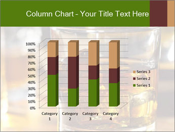 0000073247 PowerPoint Templates - Slide 50