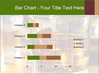 0000073247 PowerPoint Templates - Slide 52
