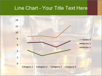 0000073247 PowerPoint Template - Slide 54