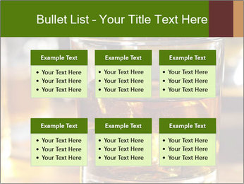 0000073247 PowerPoint Templates - Slide 56