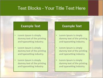 0000073247 PowerPoint Templates - Slide 57