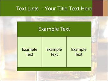 0000073247 PowerPoint Template - Slide 59