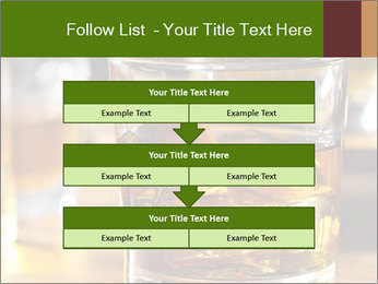 0000073247 PowerPoint Template - Slide 60