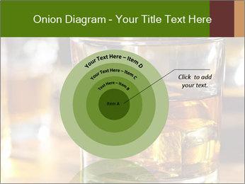 0000073247 PowerPoint Template - Slide 61