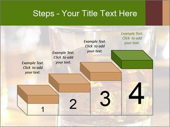 0000073247 PowerPoint Template - Slide 64